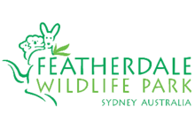 Featherdale Wildlife Logo.png