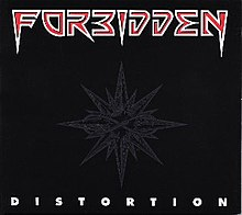 Forbidden-distortion.jpg