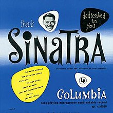 Frank Sinatra - Dedicated to You 1950.jpg