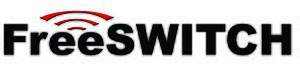 FreeSWITCH - Image: Free SWITCH official logo