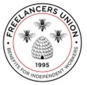 Freelancers Union - Freelancers Union Logo