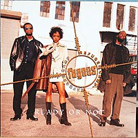 The Fugees Singles | RM.