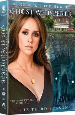 Ghost Whisperer season 3.jpg