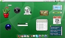 Everex green computer - WikiVisually