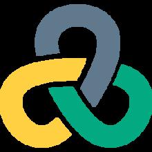 LoadRunner - Wikipedia