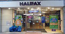 220px-HalifaxBank.jpg