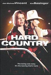 <i>Hard Country</i> (film)