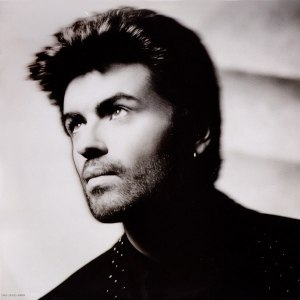 Heal the Pain - Image: Heal the pain george michael