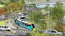 Hobart riverline promo.jpg