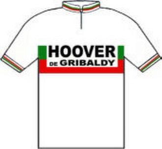 Joaquim Agostinho - Agostinho Champion du Portugal Tour de France 71