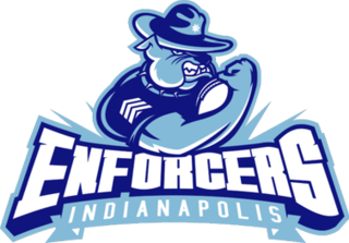Indianapolis Enforcers