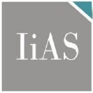 Institutional Investor Advisory Services - Image: Institutional Investor Advisory Services