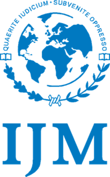 International Justice Mission Logo 2015.png