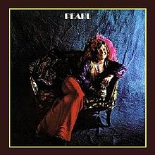 Janis Joplin-Pearl (album cover).jpg