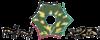 Официальный логотип Иерихона