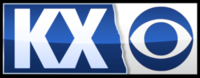 KX ND Network Logo.png