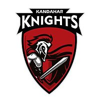 Kandahar-Knights-team-logo.jpg