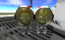 Kerbal Space Program - Wikipedia, the free encyclopedia