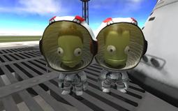 Kerbal Space Program - Wikipedia