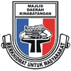 Official seal of Kinabatangan