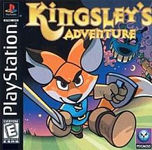 Kingsley's Adventure cover art.jpg