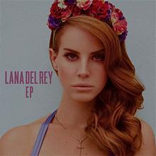 220px-Lana_Del_Rey_%E2%80%93_Lana_Del_Re