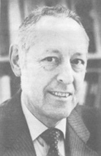 Lester Asheim - Image: Lester Asheim