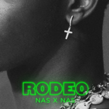 220px-Lil_Nas_X_-_Rodeo_(Nas_remix).png