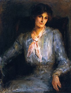 Máire Nic Shiubhlaigh actress