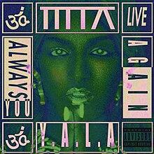 mia galang mp3 download free