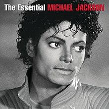[Image: 220px-MJ-Essential.jpg]