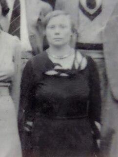 Margaret MacDonald (philosopher) British analytic philosopher