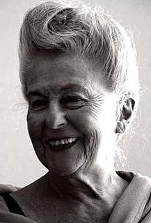 Margarita Carrera Guatemalan writer