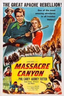 Massacre Canyon poster.jpg