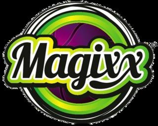 Matrixx Magixx