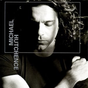 Michael Hutchence (album) - Image: Michael hutchence solo
