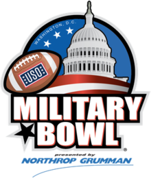Military Bowl logo (2010-12).png
