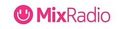 Logo MixRadio.jpg