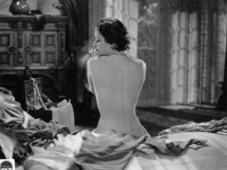 <i>Monsieur Albert</i> 1932 film by Karl Anton