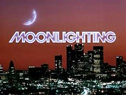 Moonlighting (title card).jpg