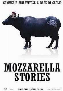 Mozzarella Stories.jpg