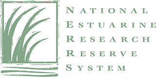National Estuarine Research Reserve Network of 29 protected areas in the US