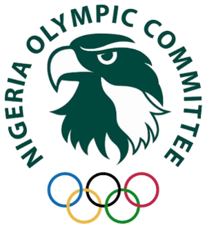 Nigeria Olympic Committee