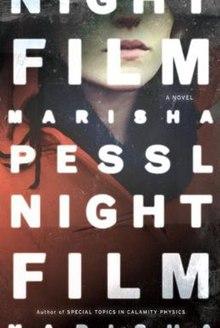 Night Film Wikipedia