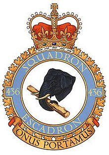 No. 436 Squadron RCAF badge.jpg
