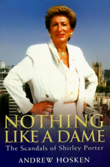 Nothing Like A Dame cover.png