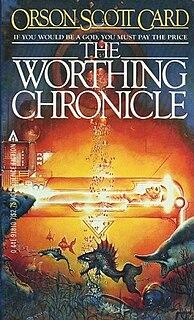 <i>The Worthing Chronicle</i>