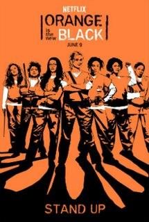 <i>Orange Is the New Black</i> (season 5)