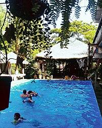 Baywatch Palm Beach Club Resort Quezon