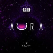 album ozuna